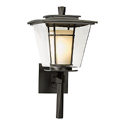 Beacon Hall Coastal Outdoor Wall Light