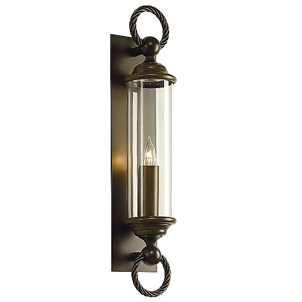 Cavo Large Outdoor Wall Light