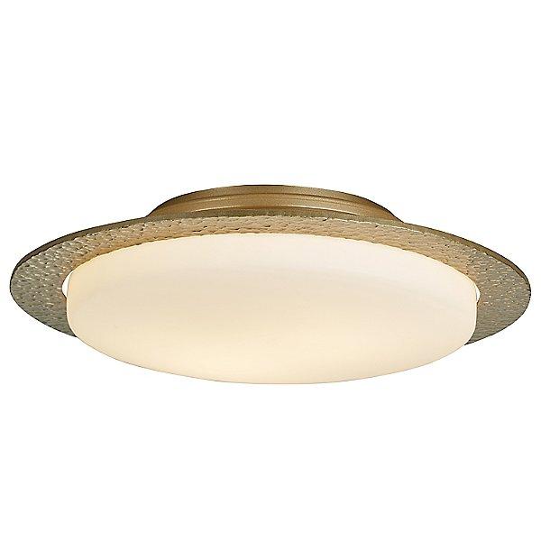 Oceanus Semi Flush Ceiling Light