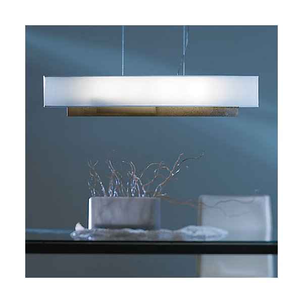 Current Pendant Light
