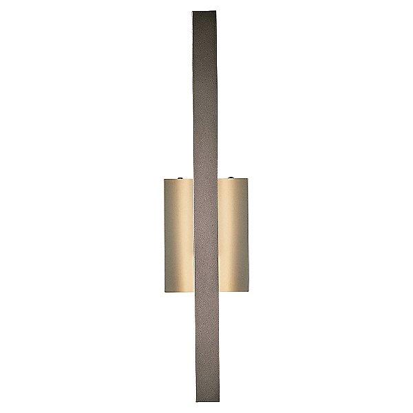 Edge LED Outdoor Wall Light