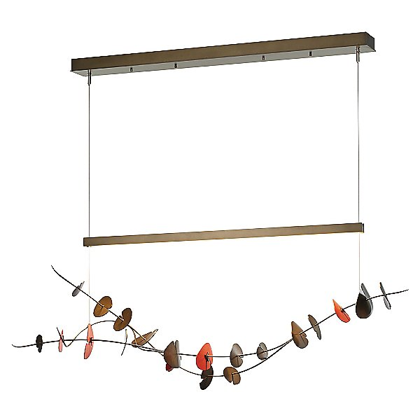 Lily Linear Suspension