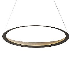 Penumbra LED Pendant Light