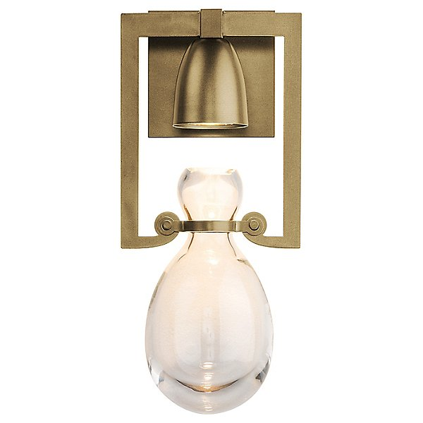 Apothecary Wall Sconce