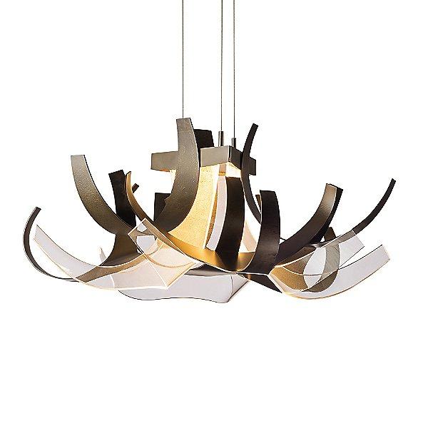 Regalia LED Pendant Light