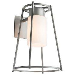 Loft Small Outdoor Wall Light
