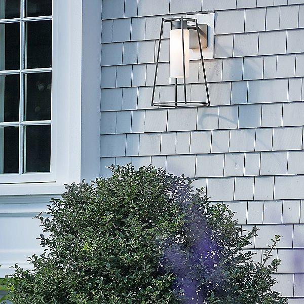 Loft Outdoor Wall Light