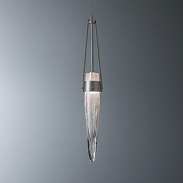 Icicle Mini Pendant Light