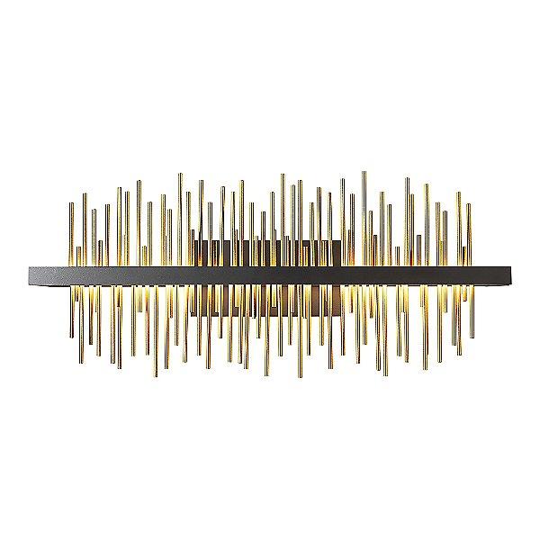 Gossamer LED Wall Sconce
