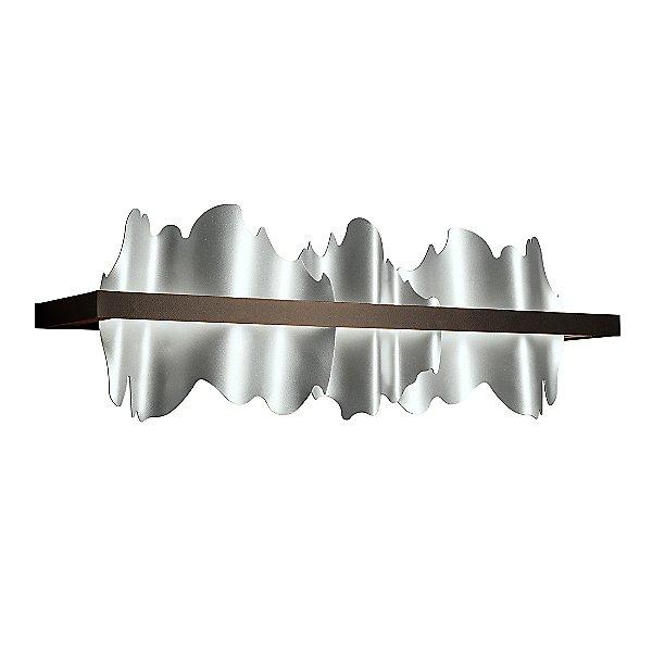 Hildene LED Wall Sconce