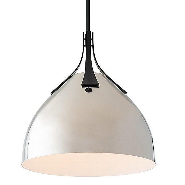 Summit Pendant Light