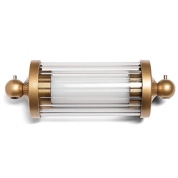 Libra LED Glass Module