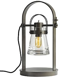 Erlenmeyer Table Lamp, 40th Anniversary Designer Edition