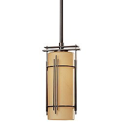 Paralline Pendant Light