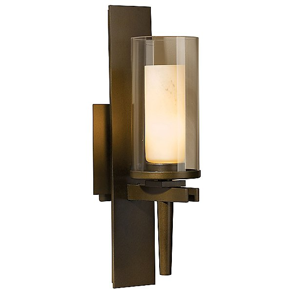 Constellation Wall Sconce
