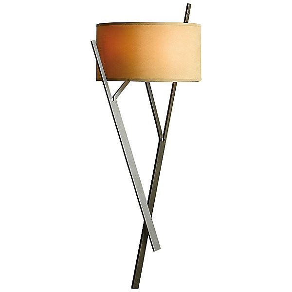 Arbo Wall Sconce