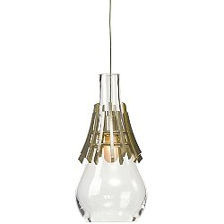 Colette Mini Pendant Light
