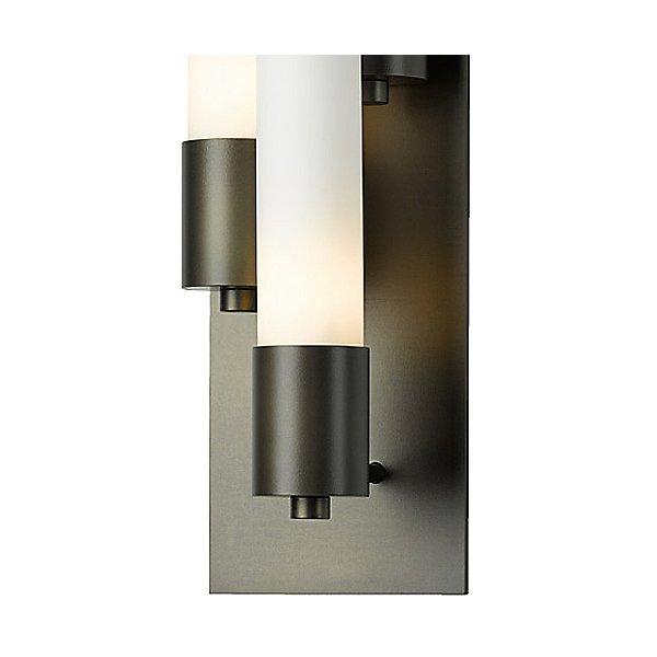 Pillar Multilight Wall Sconce