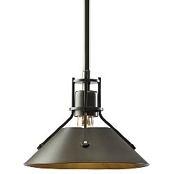 Henry Pendant Light
