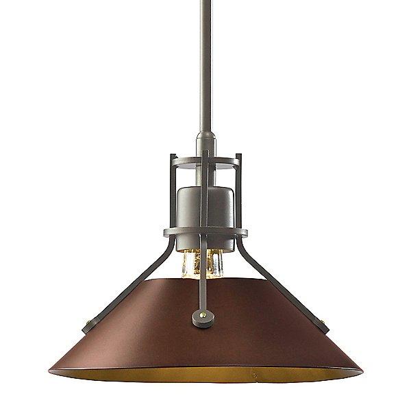 Henry Mini Pendant Light