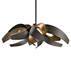 Corona 136500 Pendant Light
