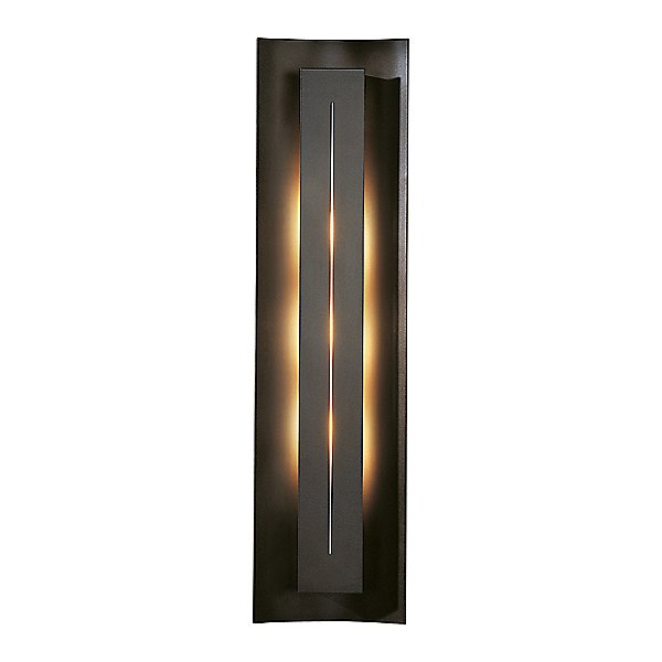 Gallery 217635 Wall Sconce