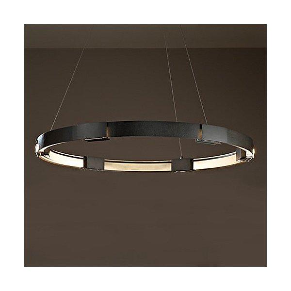 Aura 138589D LED Pendant Light