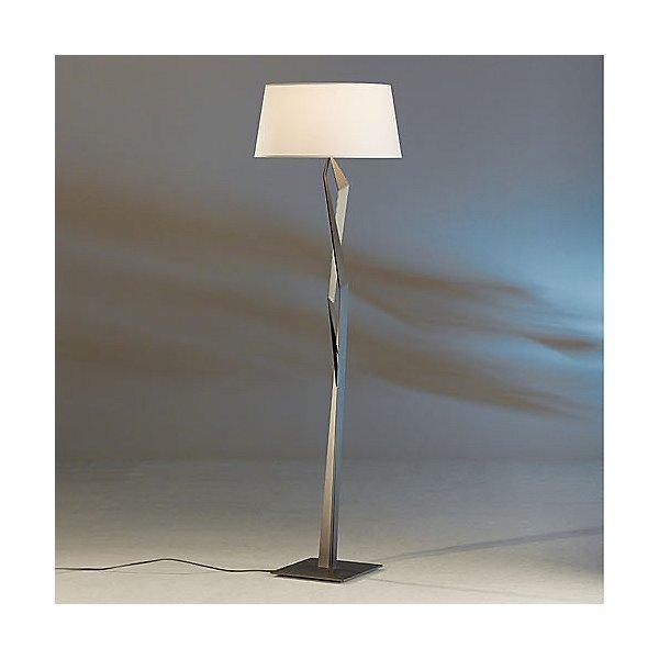 Facet Floor Lamp