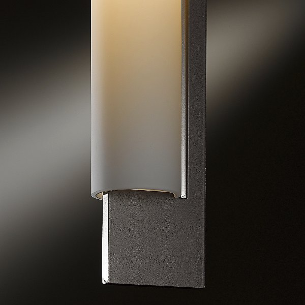 Axis Mini Pendant Light