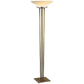 Shown in Sand Glass / Gold finish