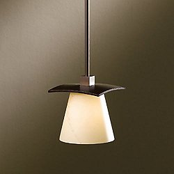 Wren Pendant Light