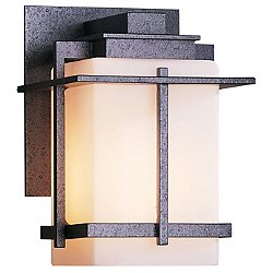 Tourou Downlight Small Outdoor Wall Sconce