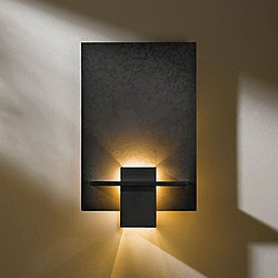 Aperture Wall Sconce - 217510