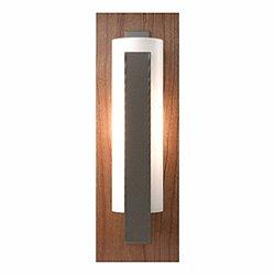 Vertical Bar Wall Sconce - 217185