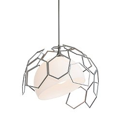Umbra Outdoor Pendant Light