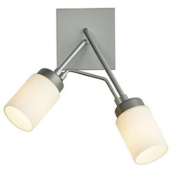Divergence Outdoor Wall Sconce