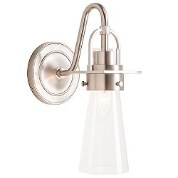 Castleton Bath Wall Sconce