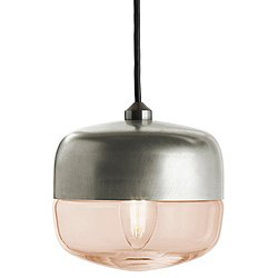 Carina Pendant Light