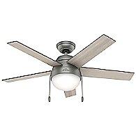 Anslee Ceiling Fan