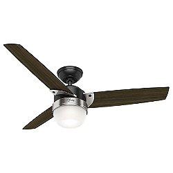 Flare LED Ceiling Fan