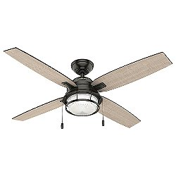 Ocala Ceiling Fan