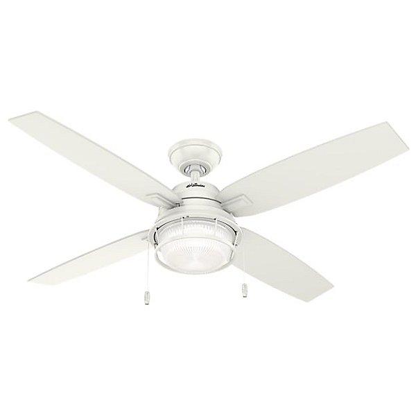 Ocala Ceiling Fan