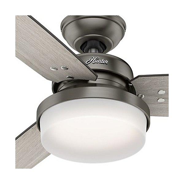 Sentinel Ceiling Fan