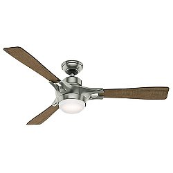 Signal LED Ceiling Fan