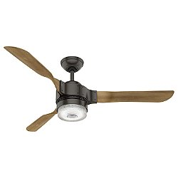 Apache LED Ceiling Fan