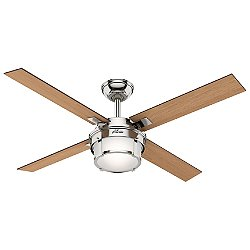 "Maybeck 52"" Ceiling Fan"