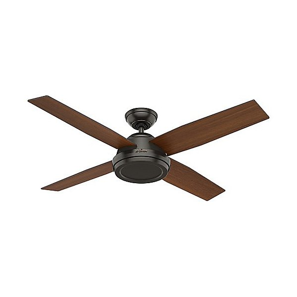 Dempsey Ceiling Fan