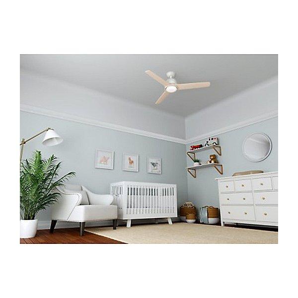 Norden Ceiling Fan