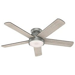 Romulus Ceiling Fan