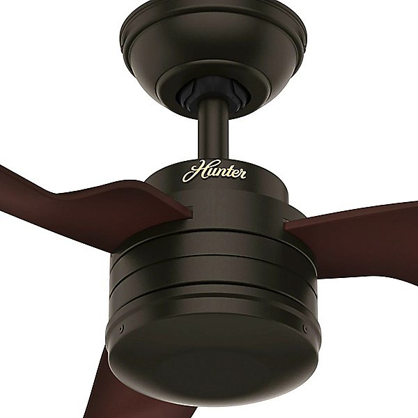 Cabo Frio Ceiling Fan